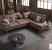 kanapedes-apostolou-furniture