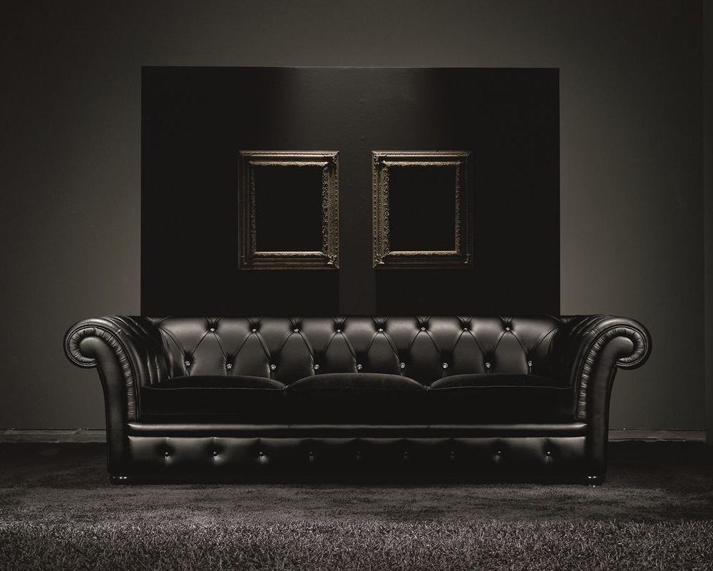 mauros-dermatinos-kanapes-apostolou-furniture